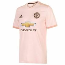 Adidas Manchester United Away Jersey 2018/2019 Season - $79.99