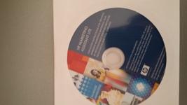 HP Marketing Assistant Lite CD - $6.88