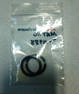 Maytag Genuine Factory Part #3-10988 o-ring - $9.99