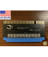 Pac-Man JAMMA Adapter Board - also fits Ms. Pacman Arcade  90-day warranty - $15.99