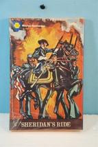 Sheridans Ride - Mayfair Games 1981 Sealed - $27.72