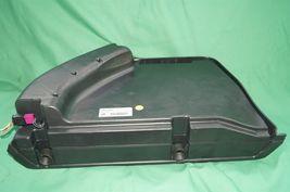 Vw Beetle Fender Audio BASSMAN Radio Stereo Speaker Trunk Subwoofer 5C5.035.591 image 6