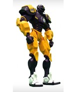 Pittsburgh Steelers FOX Sports Robot - $48.59