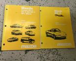 All Mazda Miata Parts Price Compare
