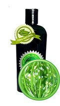 Crambe Abyssinica Seed Oil -8oz/240ml - 100% PURE - $63.69