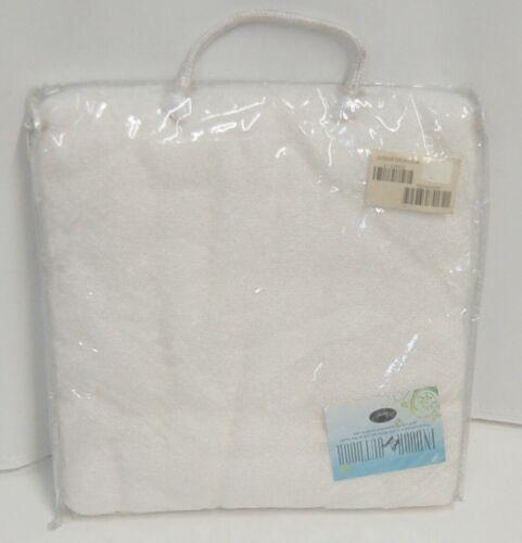 Manual AICWCO Indoor Outdoor Acrylic Throw Blanket Color Cream
