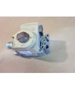 Honeywell Furnace Gas Valve Model Number  VR8205H-8016 - $37.90