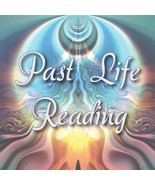 DETAILED INTUITIVE Reading of your PAST Life from 99 yr old Witch Albina... - $109.77