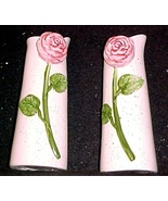 Bud Vases  Set of Two matching Vases - $5.00