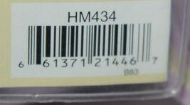 Webkinz HM434 Plush Green Caterpillar Purple Pet Carrier 9 Inches Age 3 plus image 7