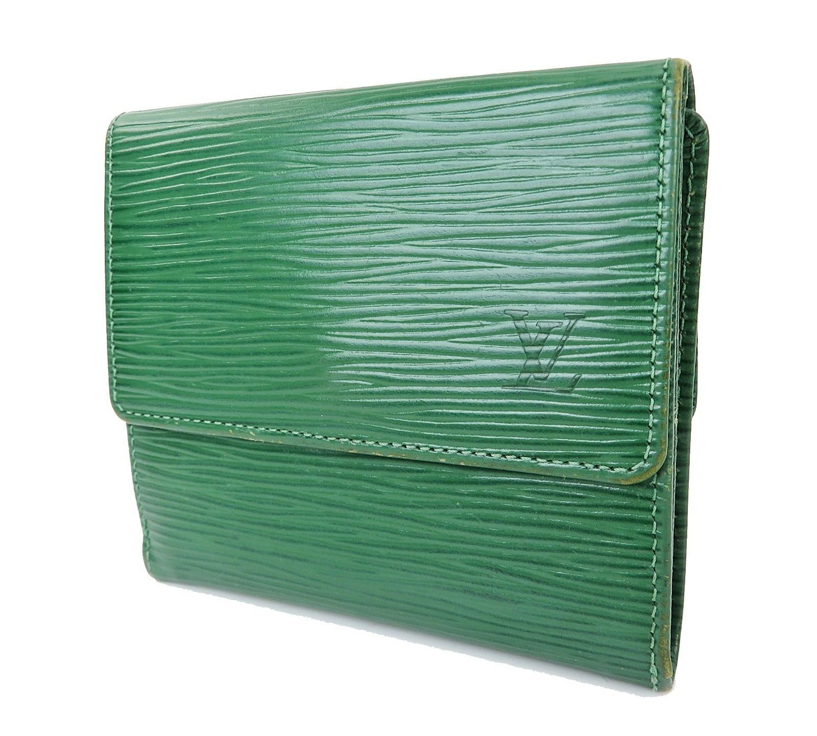 BAGLIONI ITALIA MEN/'S GENUINE LIZARD FRONT POCKET CARD CASE WALLET COPPER
