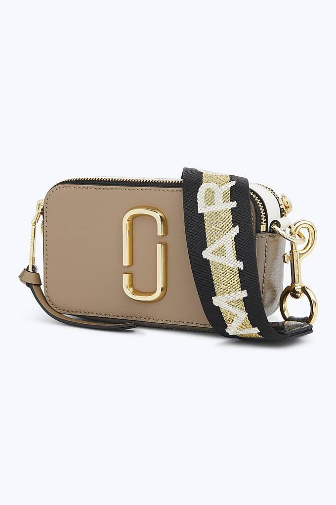 cfa55c97af80 Marc Jacobs Snapshot Small Camera Bag and 50 similar items. M0014146 064  alt1