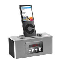 Zenex Docking and Charging Speaker with Radio a... - $38.07
