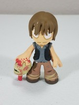 Walking Dead Daryl Dixon with Walker Head Walmart Excl. - Funko Mystery ... - $15.75