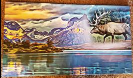 Elk1 thumb200