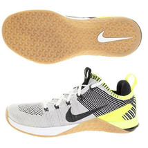 NIKE METCON DSX FLYKNIT 2 <924423 - 107>,Men's Training Shoes  New with ... - $77.99