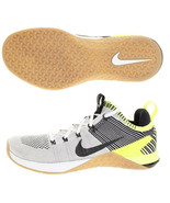 NIKE METCON DSX FLYKNIT 2 <924423 - 107>,Men's Training Shoes  New with ... - $74.95