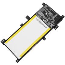 C21N1401 Battery 37Wh For Asus X455LA-WX081D X455LD-3G X455LF-3D X455LJ-3H New - $49.99