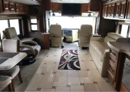 2011 Tiffin Motorhomes ALLEGRO BUS 43QGP For Sale In Benton, KY 42025 image 7