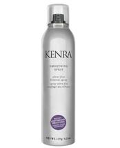 Kenra Professional Smoothing Spray, 4.2 oz - $19.00