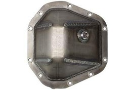 Ruffstuff Differential Cover, Compatible with Ford Super Duty Dana 60 (With BOLT - $158.40