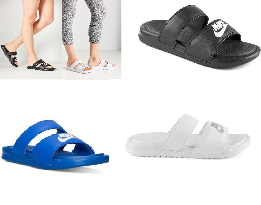d356875d77e9 Nike Benassi Duo Ultra Women s Slide Sandals  and 50 similar items. 3405888  fpx copy cbc1abb3 aa58 43db bff5 375acd732d88