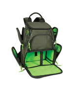 Wild River Multi-Tackle Small Backpack w/o Trays - $115.66