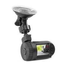 Compact HD Dash Cam, Hi-Res 1080p DVR Video Recording, Image Capture, LC... - $42.64
