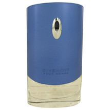 Givenchy Blue Label Cologne By  GIVENCHY  FOR MEN  1.7 oz Eau De Toilett... - $44.50