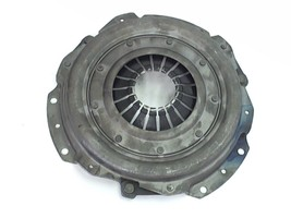 Perfection Clutch CA70115 Reman Pressure Plate - Cover Assembly for Mazda RX-7 - $41.65