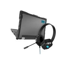 Droptech Case Designed For Lenovo 300E Chromebook 2Nd Gen, Mtk Bundled W... - $84.99