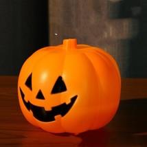 Halloween Decoration Mask Costume Party Ghost Tree Pumpkin Lantern - $9.20+