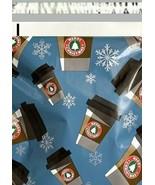 1-1000 6x9 ( Peppermint Mocha ) Boutique Designer Poly Mailer Bags Fast ... - $0.99+