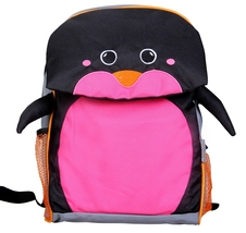 My milestones kids backpack   penguin 856167003978  1  thumb200