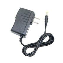 ALEONE AC Adapter Power Supply for Boss Katana-Mini Battery Powered Guit... - $9.76