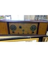 RCA Radiola Super Heterodyne AR-812 Tube Radio 1923 - $391.16