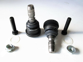"""Ford Explorer 2002-2005 Ball Joint Rear Right And Left Side Set 2Pcs 16""""... - $45.34"""