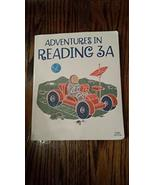 Reading 3a Once Upon a Book Student Text [Paperback] BJU Press - $28.69