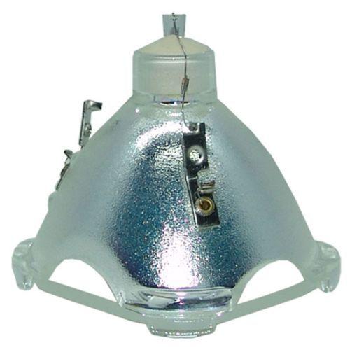 Original Osram Bare Lamp for Epson ELPLP12