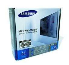 "Samsung WMN450M/ZA Mini Wall Mount For 32""-65"" Samsung TVs New - $41.14"