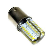 HQRP 110V LED Warm White Light Bulb for Singer 201-9044 Series Sewing Machine - $7.45