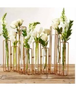 Hinged Flower Vase - $188.10
