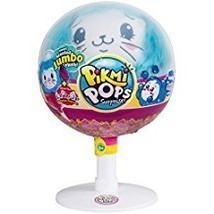 Pikmi Pops Season 1 Large Pack - Bunny - $27.57
