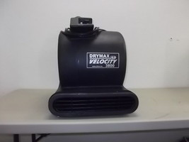 Air Mover Carpet Dryer/Blower DryMax Velocity 3800 - $292.05