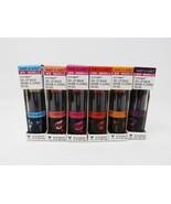 Wet n Wild Gel Lip Balm Lipstick Perfect Pout - New - $9.49
