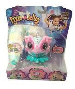 Pixie Bells Rosie Enchanted Interactive Animal Toy - $12.99