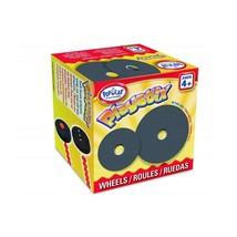 Popular Playthings Playstix Wheels Kit - $15.46