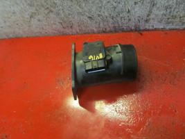 04 05 06 07 Subaru Impreza outback 2.5 oem mass air flow sensor meter - $34.64