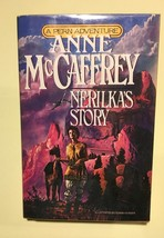 Renegades of Pern: Nerilka's Story by Anne McCaffrey (1986, Hardcover) - $21.56