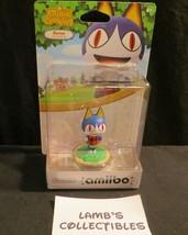 Nintendo Amiibo Rover (Animal crossing series) (US) - $22.79